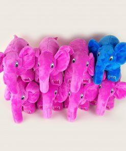 Elephpant pack