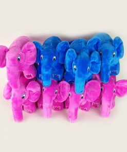 Team elephpant