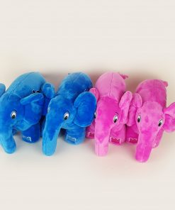 official elephpant plush