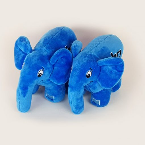 Elephpant php