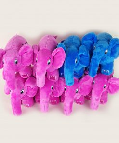 small elephpant
