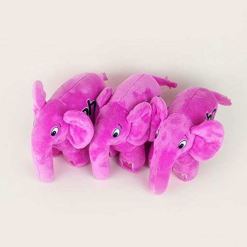 elephpant buy