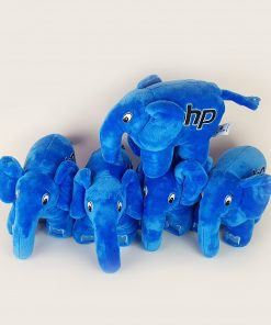 Dream elephpant