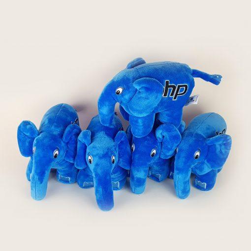 Dream elephpant