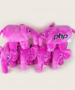 buy an elephpant