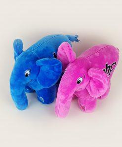 original elephpant